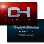 businesscards_christine