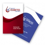businesscards_perfectdiabetescontrol