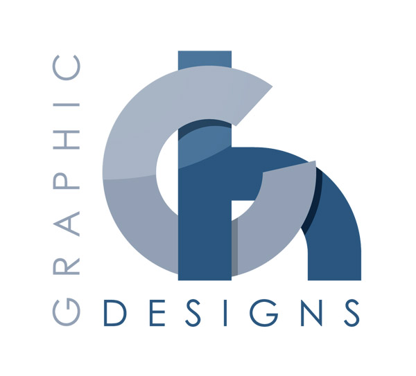 CH Graphic Designs LLC Design Peachtree City